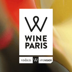 Salon Wine Paris