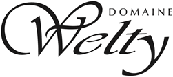Domaine Welty