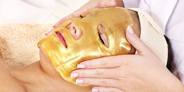 Bella reina products include cruelty free makeup organic skin care 24 kt gold collagen gel mask collection solutioingenieria Image collections