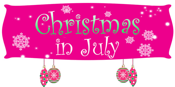 Christmas-in-July1