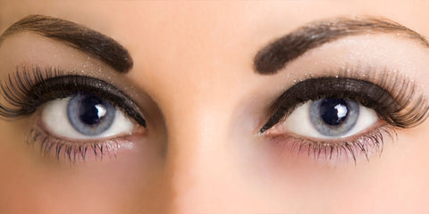 Tips For How To Get Perfect EyeBrows from the Eyebrow Professionals