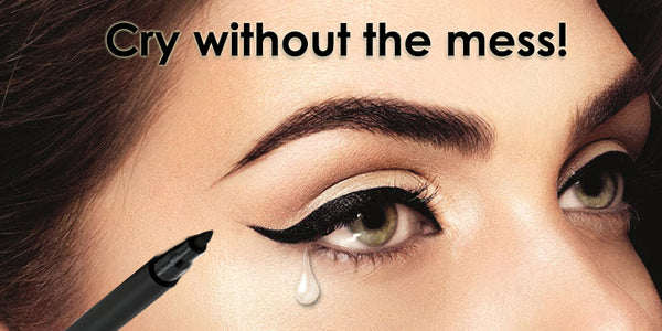 With-Waterproof-Felt-Tip-Eyeliner-Pen-You-Can-Cry