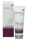 Environ B-Active Sebumasque Hydrating Facial Mask