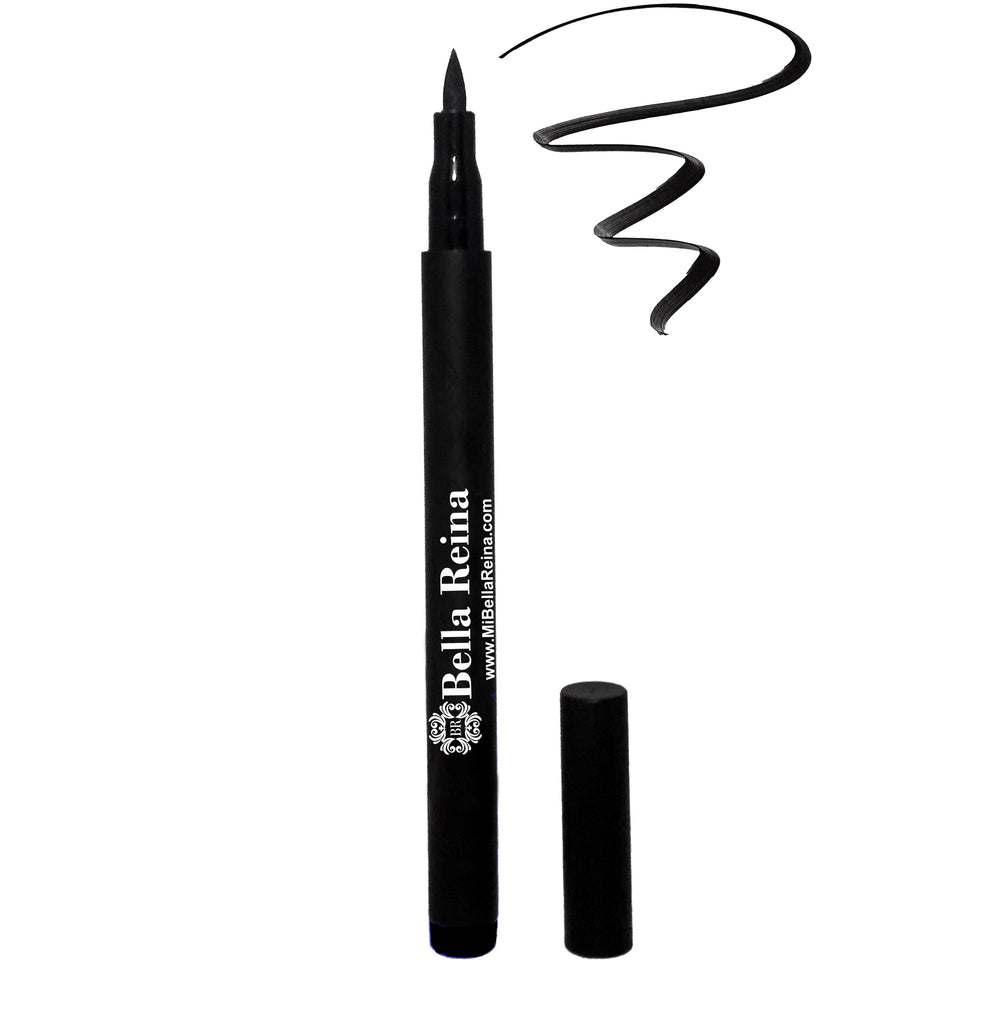 makeup-waterproof-eyeliner-felt-tip-pen-by-bella-reina-2_1024x1024.jpg?v=1449263576