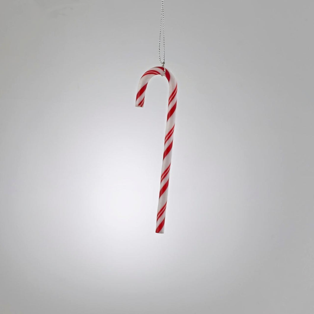 Christmas Candy Cane decoration