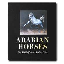 Load image into Gallery viewer, Arabian Horses
