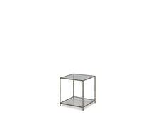 Load image into Gallery viewer, Pimlico Side Table 45cm