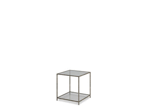 Pimlico Side Table 45cm