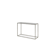 Load image into Gallery viewer, Chelsea Console Table 90 x 30cm