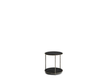 Load image into Gallery viewer, Pimlico Round Side Table 40cm