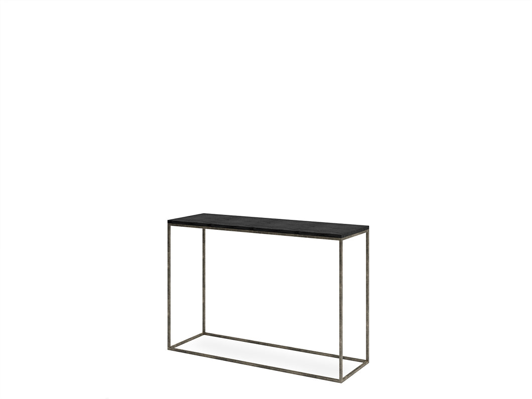 Chelsea Console Table 90 x 30cm