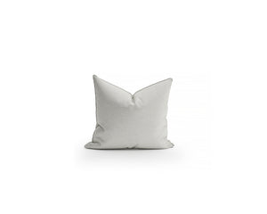 Scattered Cushion