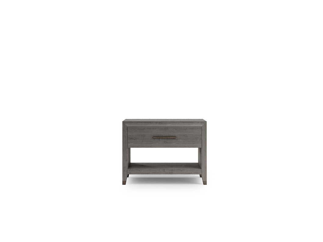 Sullivan Bed Side Table
