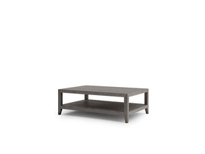 Sullivan Rectangular Coffee Table