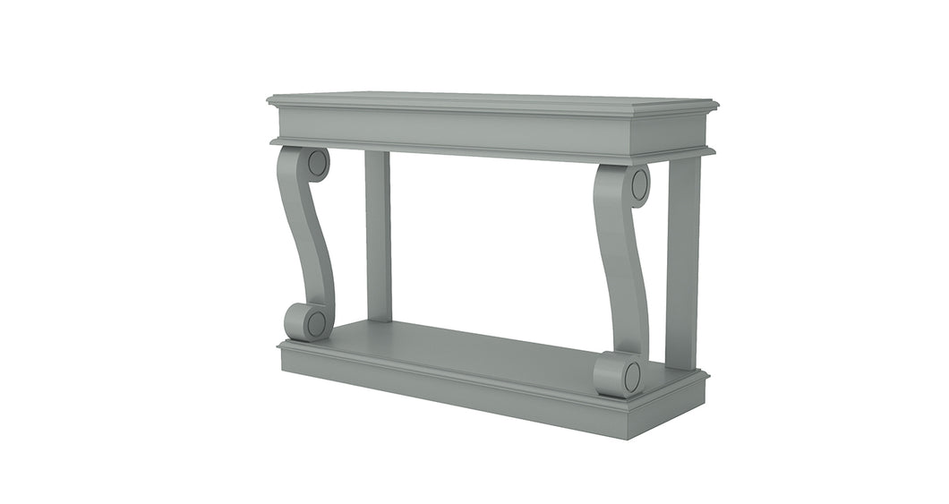 Taylor Console Table 140cm