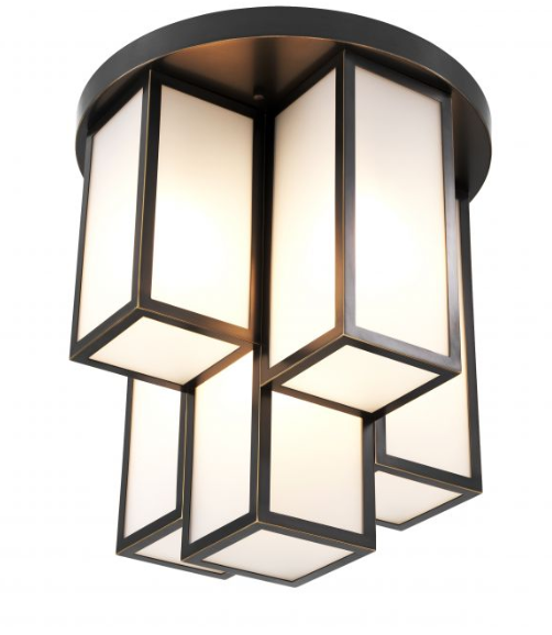 Axel Ceiling Lamp