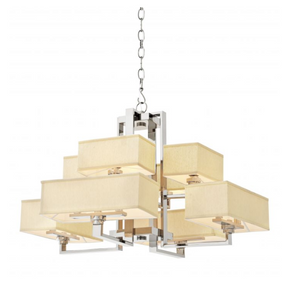Pendant light 109363