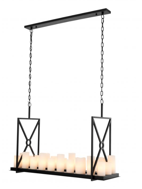 Pendant light 109566