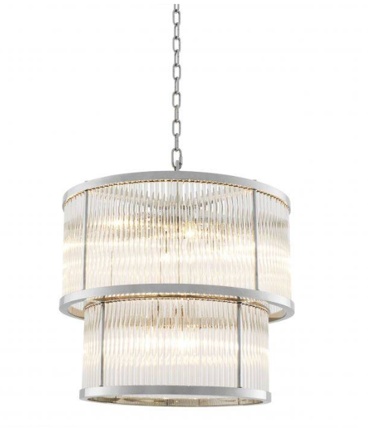Pendant light 111592