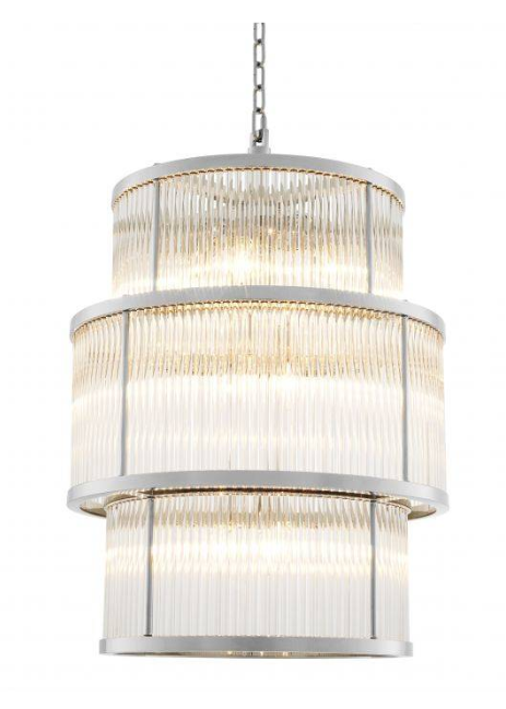 Pendant light 111590