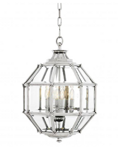 Pendant light 108847