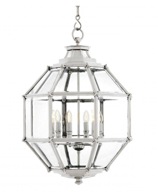 Pendant light 109199