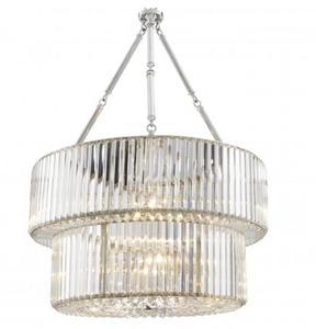 Pendant light 111000