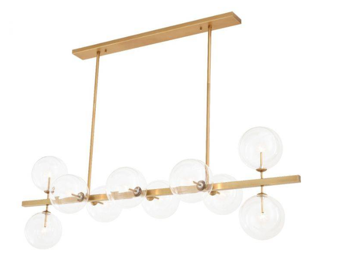 Pendant light 112078UL