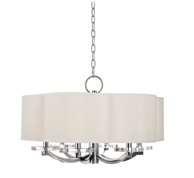 Pendant light 1426-PN-CE