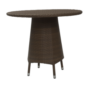 Tarn Outdoor Table