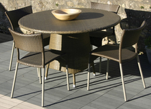 Load image into Gallery viewer, Tarn Outdoor Table