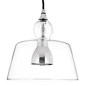 Lovell Pendant Light