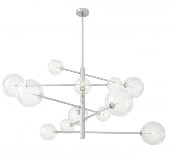 Pendant light 111975