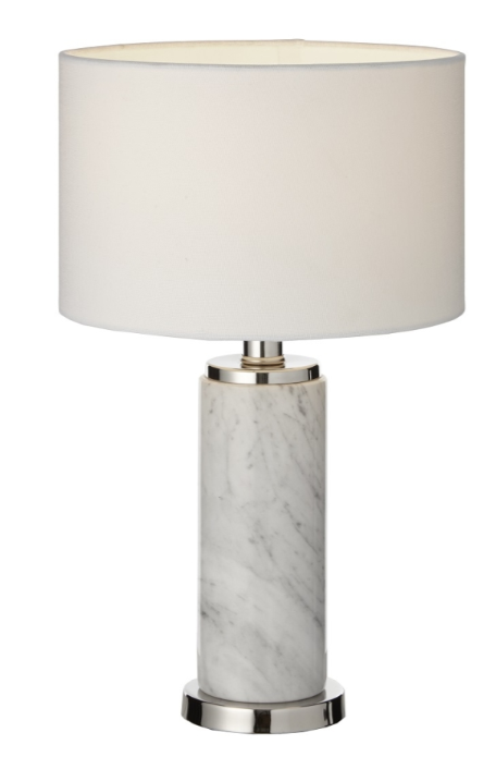 Mirame Table Lamp