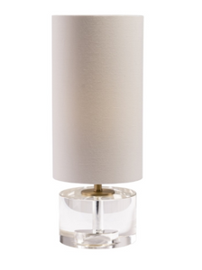 Catlee Table Lamp