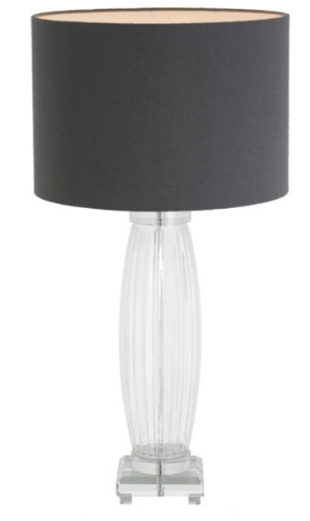Geonna Table Lamp
