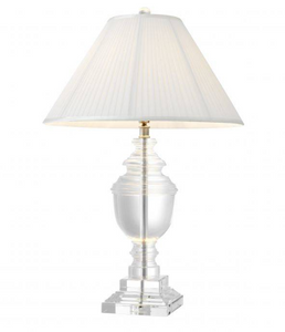 Table lamp 107225