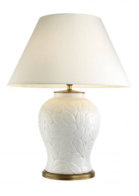 Table lamp 110952