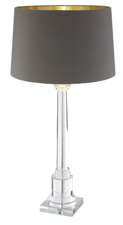 Aliz Table Lamp (base only)