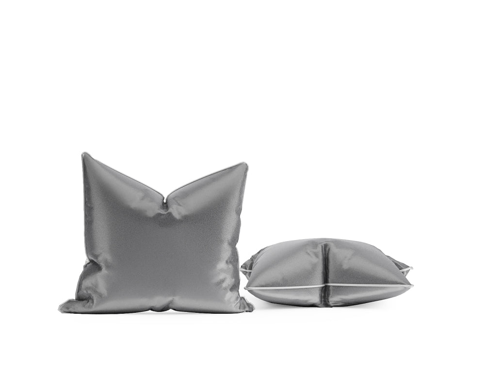 Cushion Grey Option 6