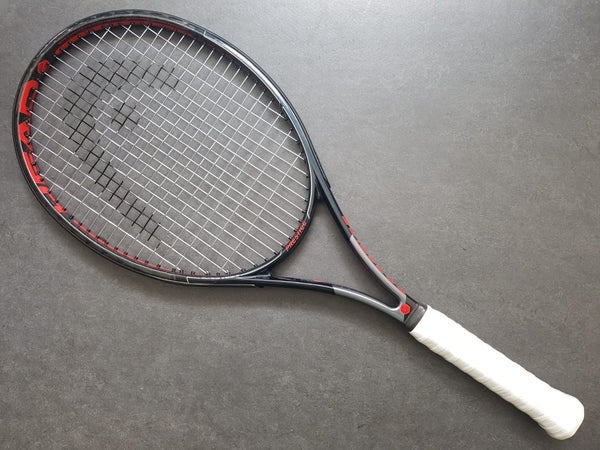 Head TGT334.1 Graphene Touch Prestige Tour