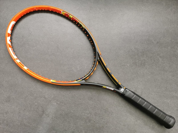 Head TGT307.2 Graphene Radical MP