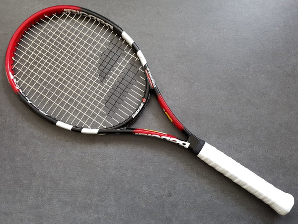 Babolat Pro Stock Pure Control Team XL