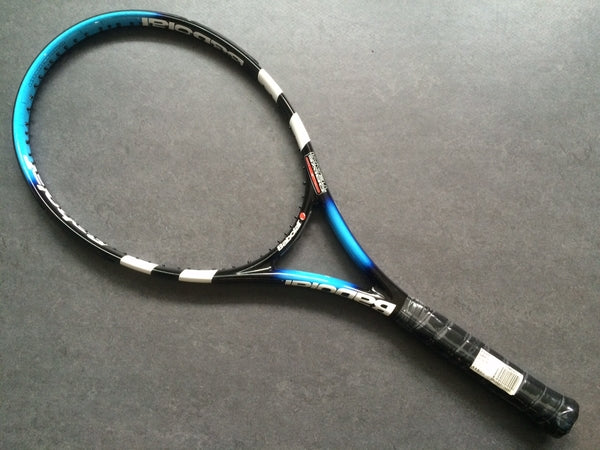 Babolat Pro Stock Pure Drive Team