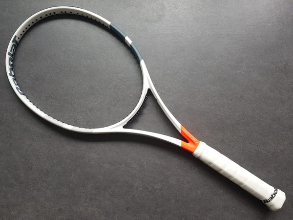 Babolat Pro Stock Pure Strike 18X20 (Project One7)
