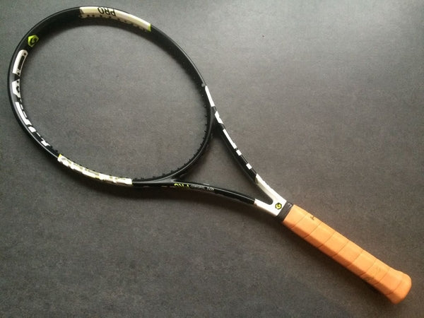 Head PT310 Graphene XT Speed PRO