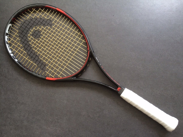 Head TGT293.1 Graphene XT Prestige MP (16X19)