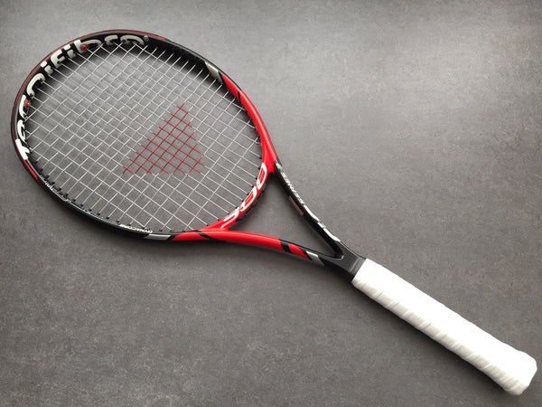 Tecnifibre Pro Stock T-Fight 300