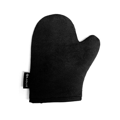 Tanning Applicator Mitt