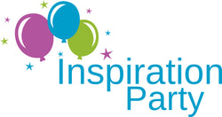 Inspiration Party